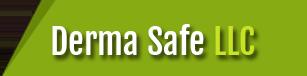 Derma Safe LLC